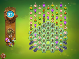 Level 133(2).png