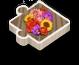 Flowerpuzzletype