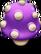Mushroompurple