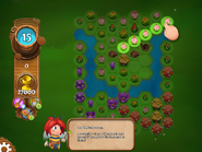Mushroom tutorial 1