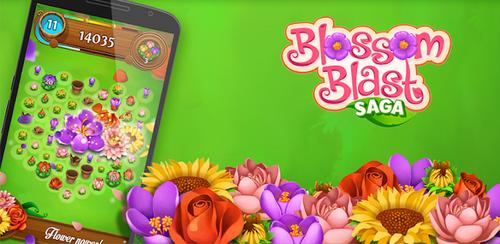 Blossom Blast Saga guide.png