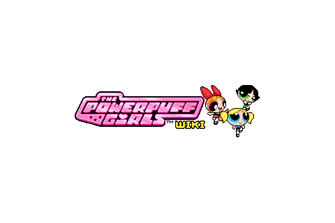 The Powerpuff Girls: Action Time Wiki