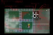 Building-tutorial