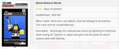 Samurai Shock wrong.png