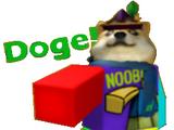 Doge Aggro Deck