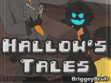 Hallow's Tales