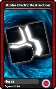 Alpha Bricks DestructionFix.png