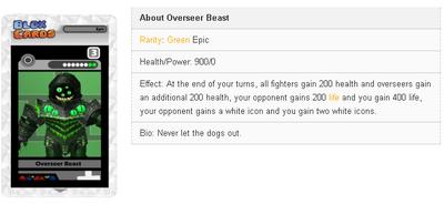 Editing Overseer Beast.png