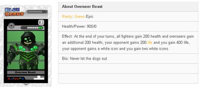 Still Editing Overseer Beast.png
