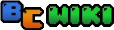 Blox Cards Wikia