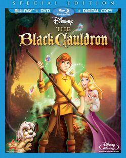 The Black Cauldron Blu-ray.jpg