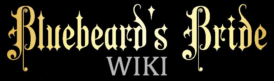 Bluebeard's Bride Wiki