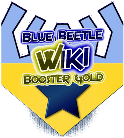BoosterBlueLogo.png