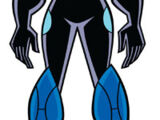 Blue Beetle (Batman: The Brave and The Bold)