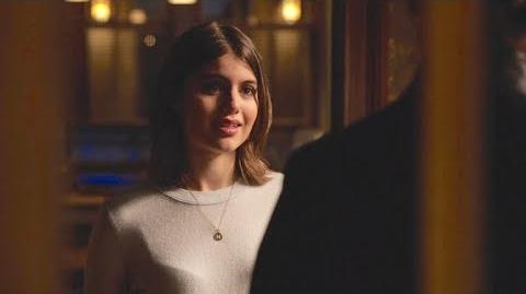 Blue Bloods - Stirring the Pot (Sneak Peek 2)