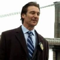 Sonny Malevsky Blue Bloods Wiki Fandom Blue bloods follows the lives of the nypd's first family of law enforcement: sonny malevsky blue bloods wiki fandom