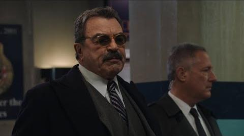 Blue Bloods - House and Home