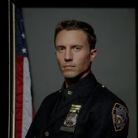 Who's Joe Hill On Blue Bloods : His name is also joe, and he.