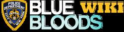 Blue Bloods Wiki