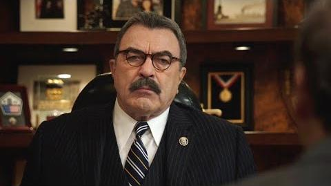 Blue Bloods - Stirring the Pot (Sneak Peek 1)