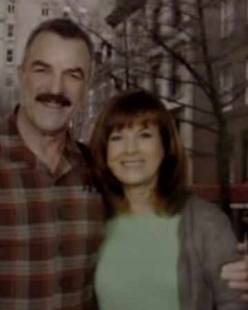 Mary Margaret Reagan Blue Bloods Wiki Fandom I dreamed, i saw joe hill last night alive as you and me says i but joe, you're ten years dead i never died says he i never died says he. mary margaret reagan blue bloods wiki