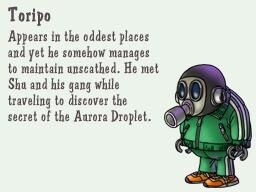 Toripo.jpg