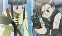 Jiro and sui 4.png