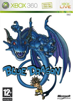 Blue Dragon caràtula.png