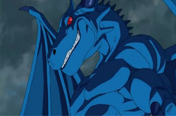 Drac Blau.png