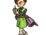 Jiro (videojocs)/Història