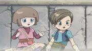 Jina und Jiro.jpg