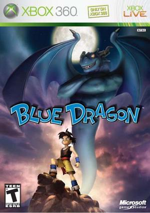 Blue Dragon EUA.png
