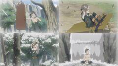 Jiro's Training.jpg