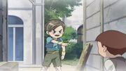 Jiro beschützt seine Schwester.jpg