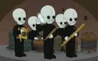 Cantina Band.jpg
