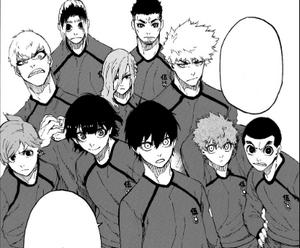 Team Z.png
