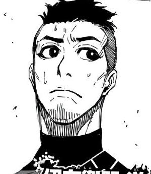 Okuhito Iemon