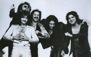 Group photo 1977