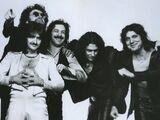 Blue Öyster Cult (band)