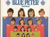 Blue Peter Book 10