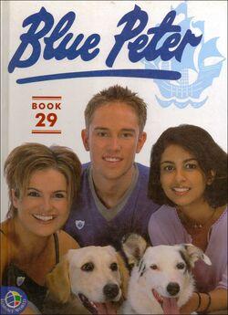 Blue Peter annual 29.jpg