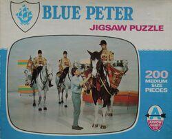 Blue Peter Jigsaws1