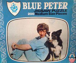Blue Peter Jigsaws2