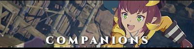 CompanionsMainPage.png