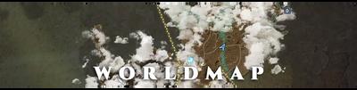 WorldMapMainPage.png