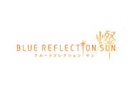 BRS Logo 01