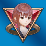 Blue Reflection enemies/Trophies and Achievements