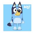 Bluey img 5