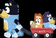 BlueyBingo&Bandit01