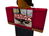 List of Roblox Rampage Characters